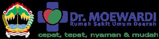 RSUD Dr. Moewardi